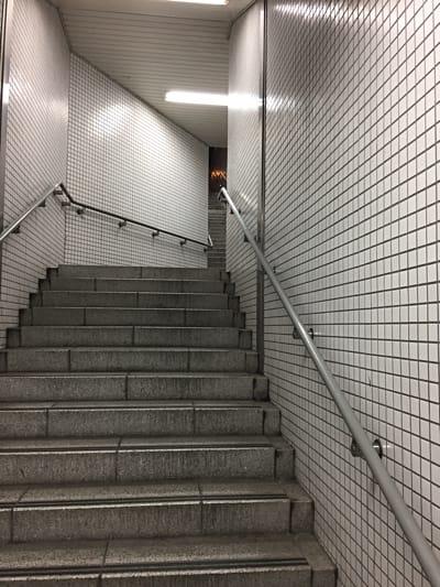 ソラリア西鉄ホテル京都プレミア11