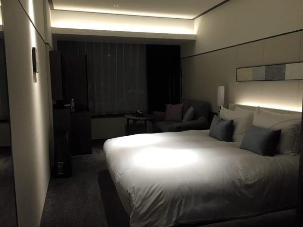 ソラリア西鉄ホテル京都プレミア2