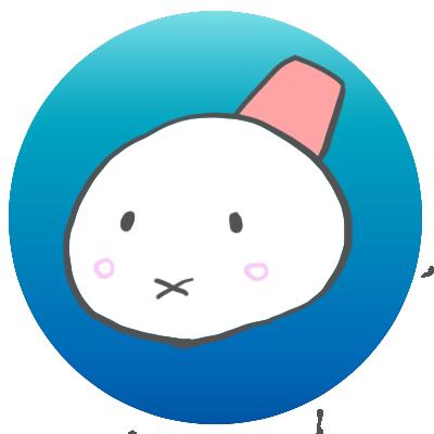 icon_yuki_r2