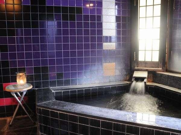 貸切風呂玄