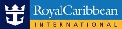 RoyalCaribbeanロゴ