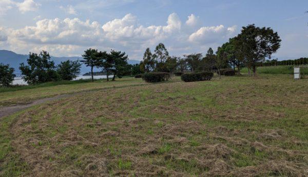 北山田-3